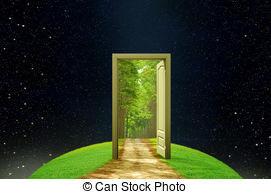 Imagination: The Key to Magickal Manifestation.