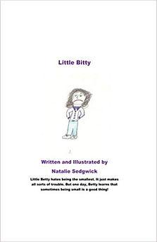 Little Bitty.jpg