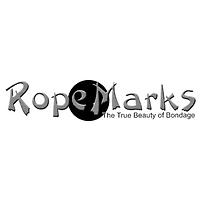 logo Ropemarks.png