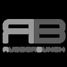 RubberBunch-Fetish Event