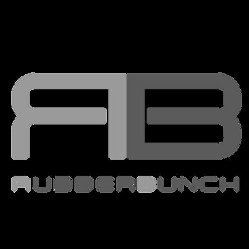 logo RubberBunch-Trsp.png