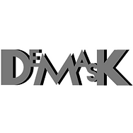 demask.png