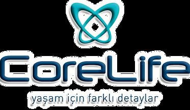 CORELİFE.png
