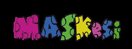 maske logo.png