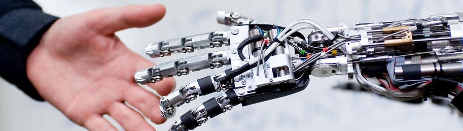 robotic-hand--tojpeg_1493988120949_x2.jp