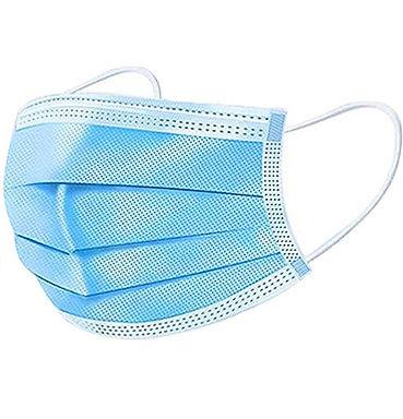 3ply-Non-Woven-Disposable-Mask12.jpg