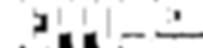 deppo logo-1.png