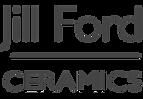 ro logo large png.png