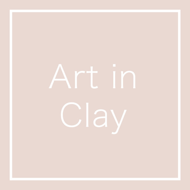 art in clay JF.jpg
