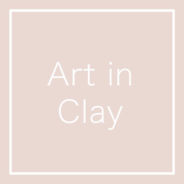 art in clay JF.jpg