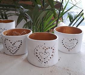 candle holder _unlit_jill_ford_ceramics.