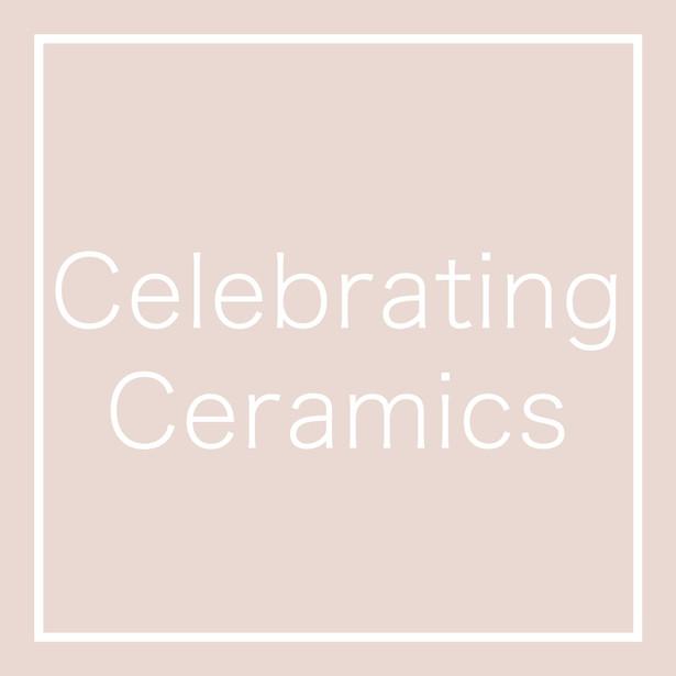 celebrating ceramics JF.jpg