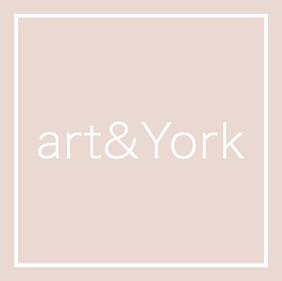 art&York JF.jpg
