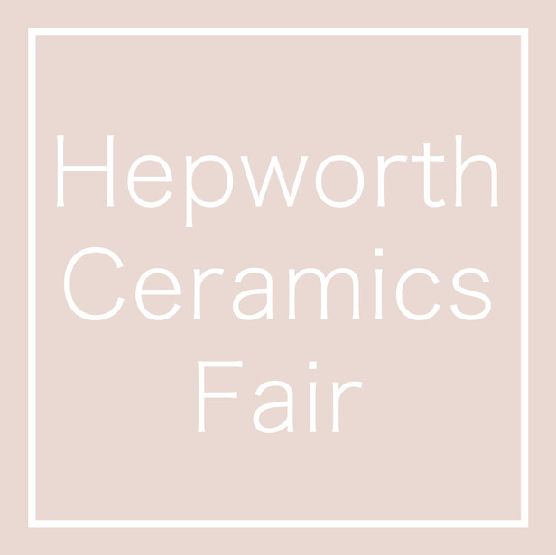 Hepworth Ceramics Fair JF.jpg