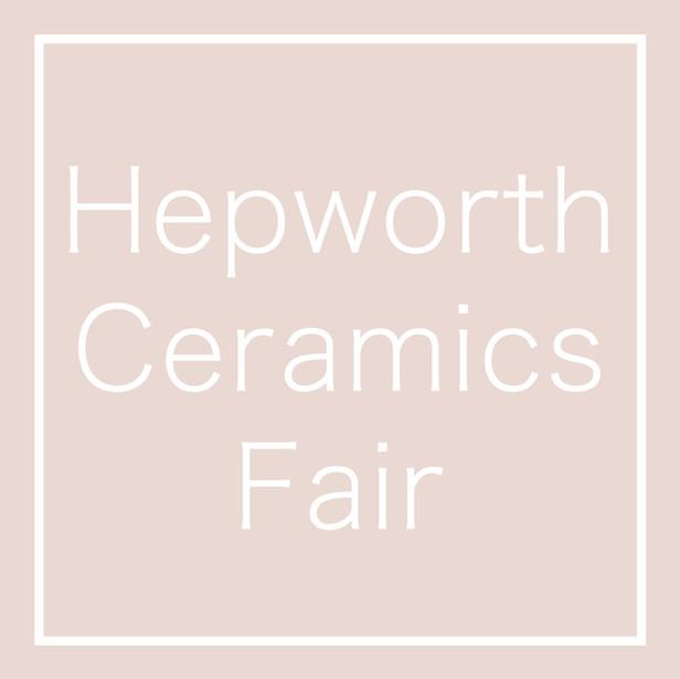 Hepworth Ceramics Fair JF.jpg