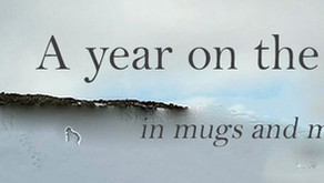 Reflections on a year on the Ings