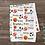 Thumbnail: Custom Name Baby Blanket - Sports