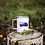 Thumbnail: Purple Mountain Montana Coffee Tumbler