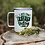 Thumbnail: I Just Can't People Today Coffee Tumbler