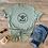 Thumbnail: Bee Kind T-Shirt