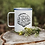 Thumbnail: Explore More Scenery Coffee Tumbler