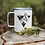 Thumbnail: Triangle Mountains Coffee Tumbler