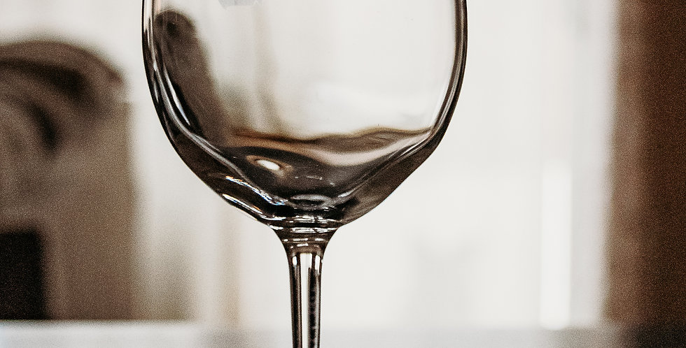 White Wine State Area Code