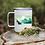 Thumbnail: Montana Green Mountains Coffee Tumbler