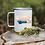 Thumbnail: Montana Cloudy Pink Sunset Coffee Tumbler