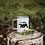 Thumbnail: Mountain Bear Coffee Tumbler