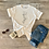 Thumbnail: Stay Wild T-Shirt