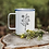 Thumbnail: Wild Flower Bunch Coffee Tumbler