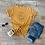 Thumbnail: Explore More T-Shirt