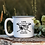 Thumbnail: On the Slopes White Campfire Mug