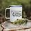 Thumbnail: Go Explore Montana Coffee Tumbler