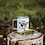 Thumbnail: On the Slopes Coffee Tumbler