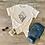 Thumbnail: Diamond Adventure T-Shirt