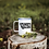 Thumbnail: Funky Montana State Coffee Tumbler
