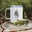 Thumbnail: Forrest Reflection Coffee Tumbler