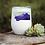 Thumbnail: Purple Mountain Montana Wine Tumbler