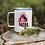 Thumbnail: F-Bomb Mom Pink Coffee Tumbler