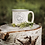 Thumbnail: Get Outside Speckled Campfire Mug