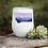 Thumbnail: Purple Montana Sunset Wine Tumbler