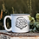 Thumbnail: Explore More Scenery White Campfire Mug