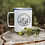 Thumbnail: Montana Treasure State Coffee Tumbler