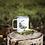 Thumbnail: Mountain Mama Coffee Tumbler