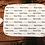 Thumbnail: Custom Name Baby Swaddle - Names