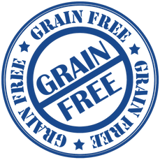 GRAIN FREE STAMP NEW blue.png