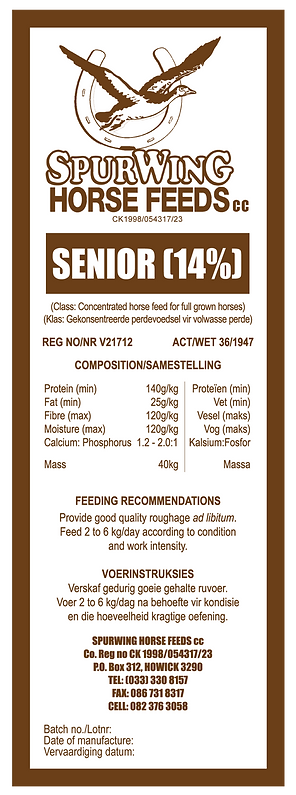 Bag-Label-Senior-new.png