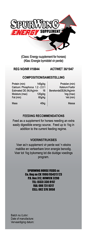 Bag-Label-energy-supplement-2.png